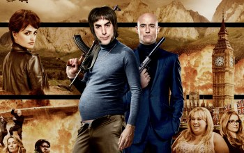 grimsby,movie,brothers