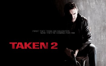 movie,taken