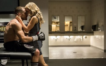 Southpaw,movie