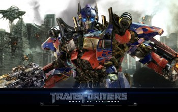 tf3,prime,high,optimus,resolution
