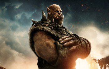 warcraft,orgrim,movie
