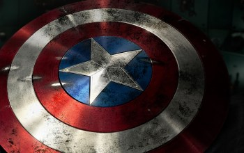 america,captain,shield
