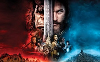 movie,warcraft