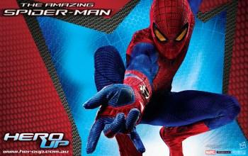 Spider,movie,amazing