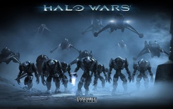 wars,360,game,Xbox