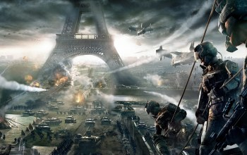 call,paris,duty,war
