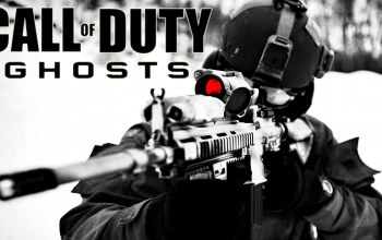 duty,ghosts,call,White