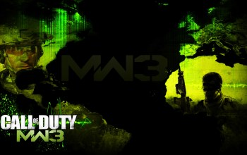 call,duty,warfare,mw3,modern