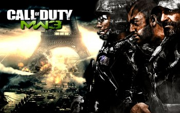 duty,call,mw3