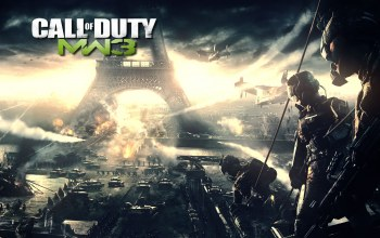mw3,duty,call