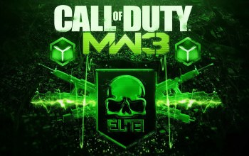 call,mw3,duty,warfare,modern