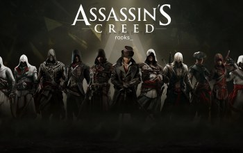 Syndicate,assassins,creed