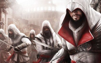 2011,assassins,creed