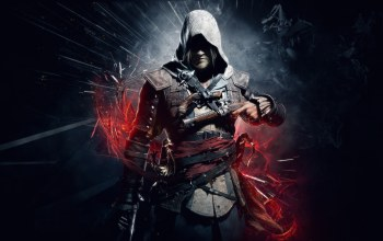 assassins,ps4,creed
