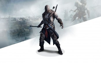 altairs,creed,assassins,chronicles