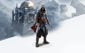 revelations,assassins,creed,ezio