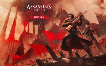russia,chronicles,assassins,creed