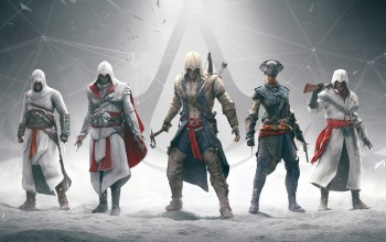 assassins,game,creed