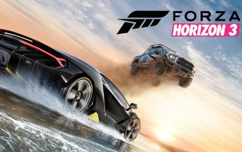 horizon,game,forza