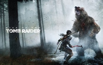 Tomb,game,pc,raider,rise