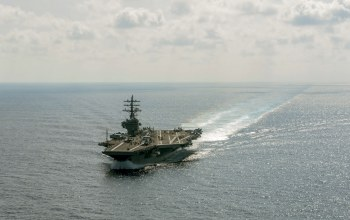 Флот,aircraft carrier,uss ronald reagan