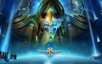 starcraft,games,war