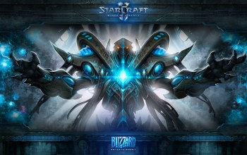 games,starcraft,war