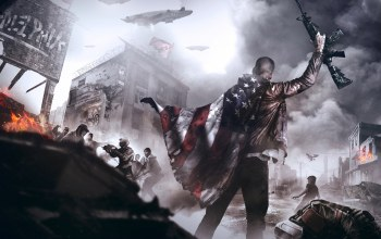 game,video,revolution,homefront
