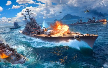 warships,game,World