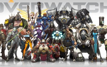game,overwatch,ihds,video,video