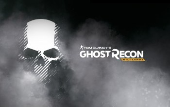 clancys,tom,wildlands,game,2017,ghost,recon