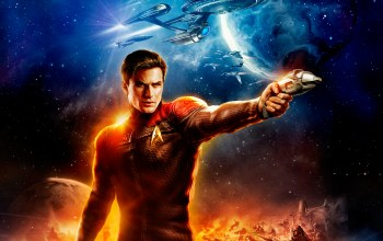 game,trek,online,star