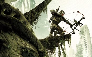 game,Crysis,fps