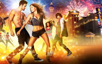 Music,wallpaper,step,Sean,ryan guzman,fire,dancing,film,Mari Koda,Summit Entertainment,five,Adam G. Sevani,Firework,Facundo Lombard,Kido,dance,Santiago,movie,Twins,briana evigan,romance,drama,battle,Step Up All In,the,Andie,Boys,Martín Lombard,girls,Moose,jenny,All,year