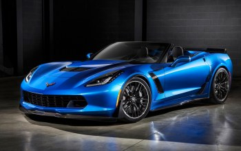 sport,blue,z06,corvette,car,chevrolet