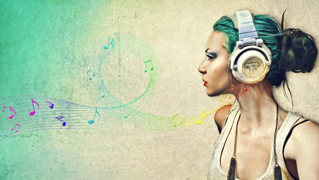 headphones,girl,Music