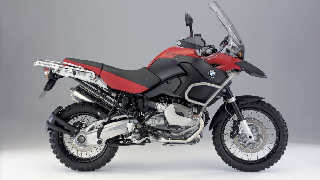 Bmw,adventure,gs,1200,r