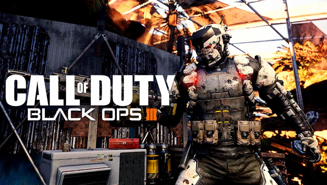 OPS,call,duty,3s,Xbox,One