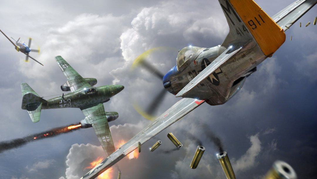 aircraft,war,World,wwii,military