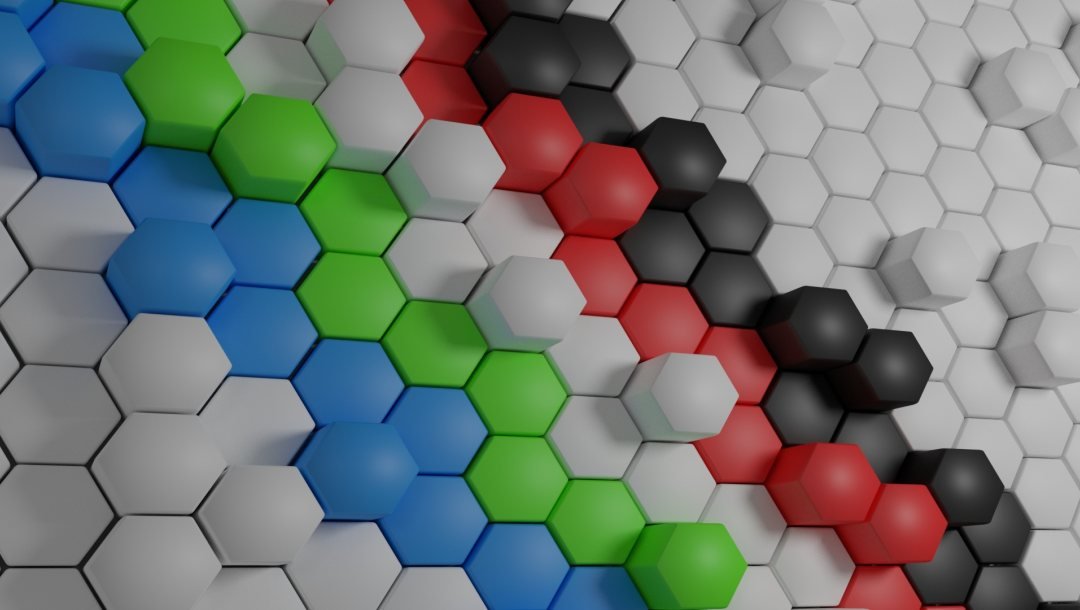 Shaped Background,Hexagon Wallpaper,surface
