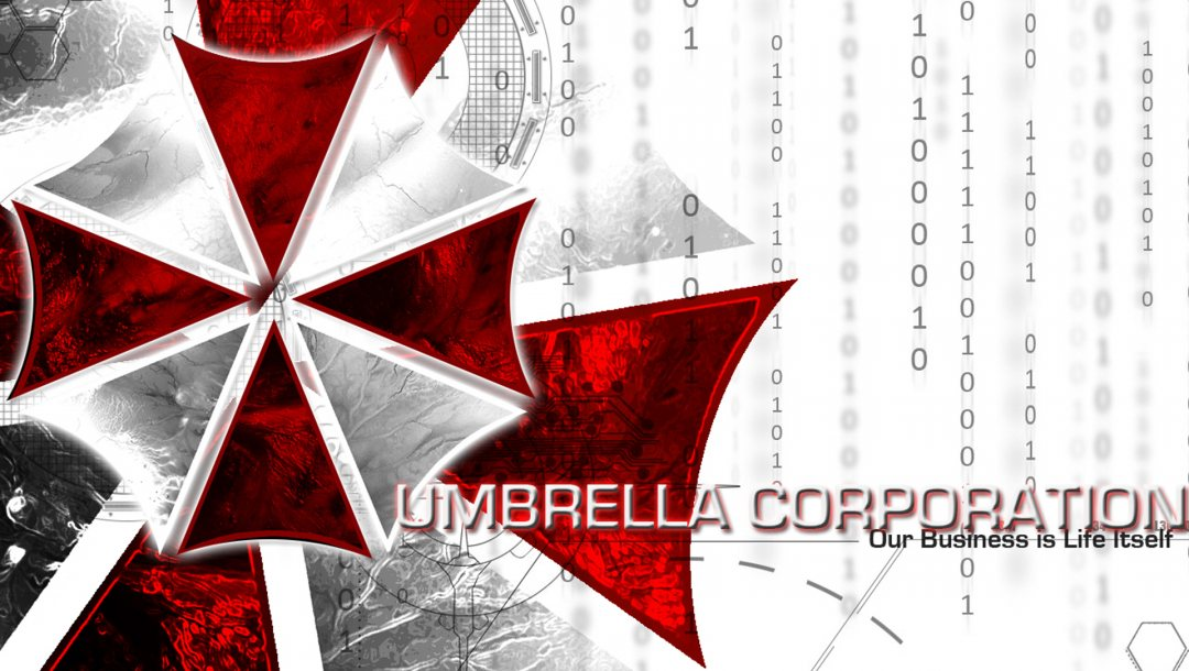 resident,Evil,umbrella,corporation