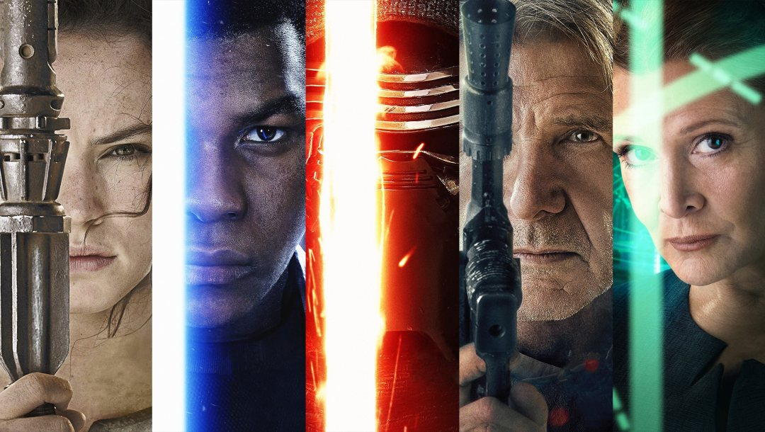 episode vii,pistol,Sith lord,gun,stormtrooper,the force awakens,black side of the force,mascara,grandson of Darth Vader,Faces,kylo ren,Jedi,weapon,Light saber,Star wars: the force awakens