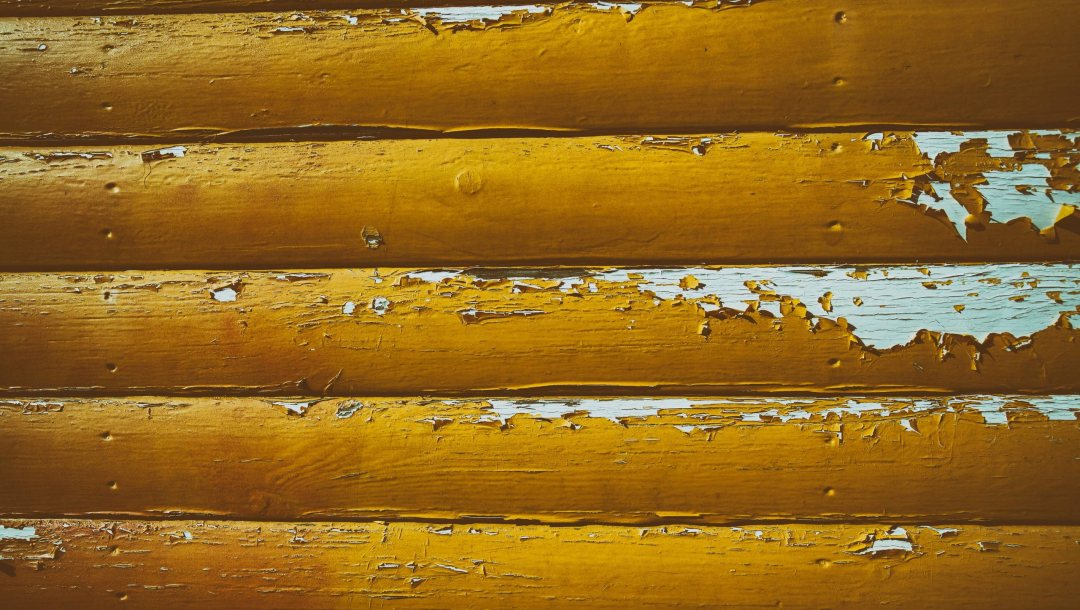 texture,wood,wood,wall,uneven