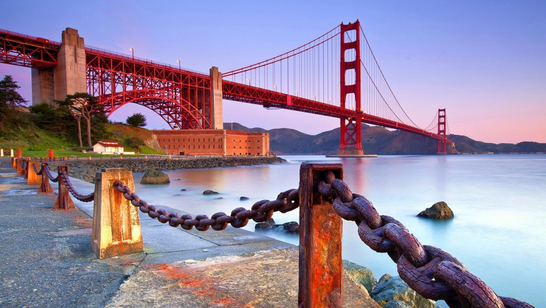 golden,gate
