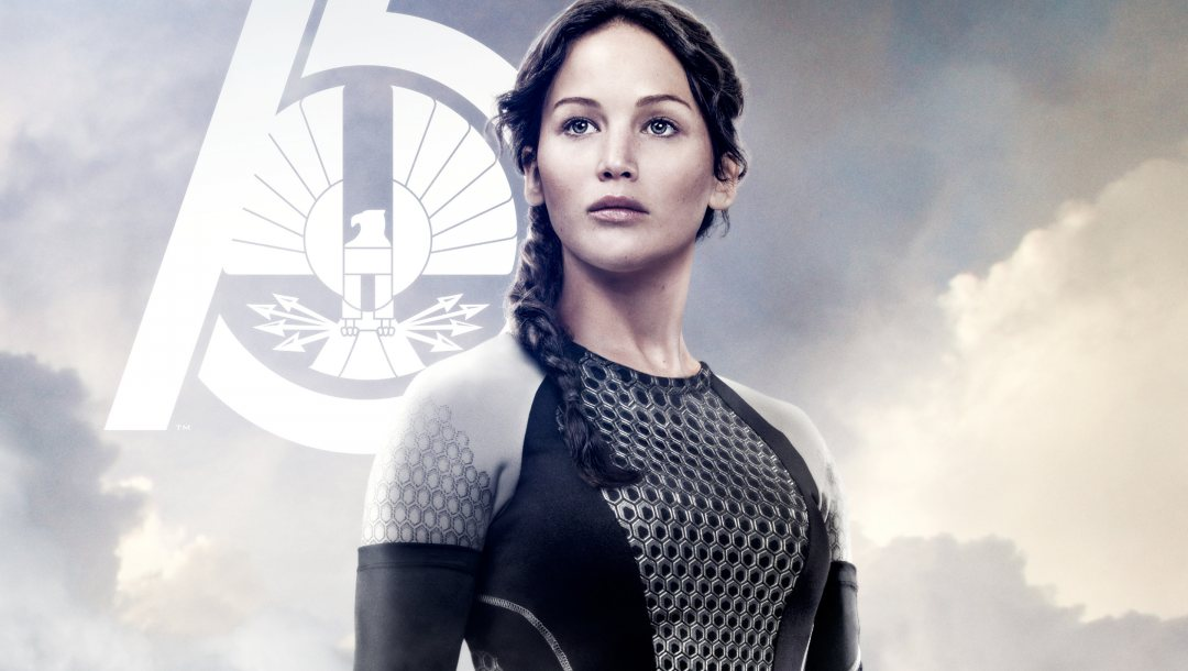 hunger,catching,jennifer,games,lawrence,fire