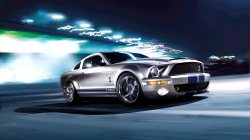mustang,shelby,Ford