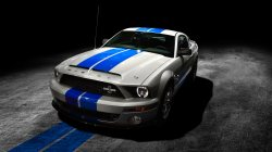 mustang,forrd
