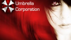 corporation,resident,umbrella,Evil