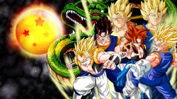 dragon,goku,z,Ball,vegeta