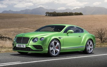 bentley,continental